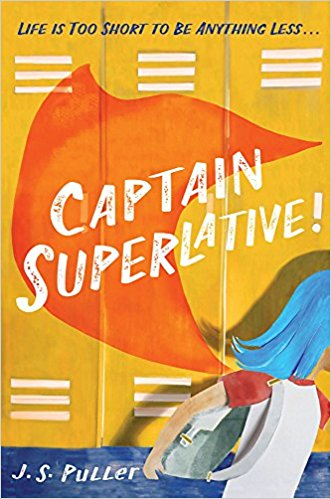 captainsuperlative