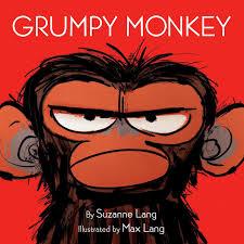 grumpymonkey