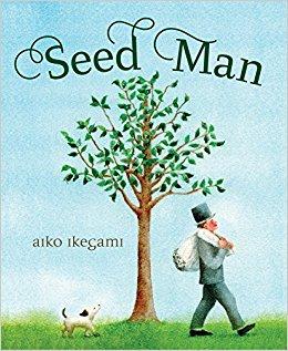 seedman