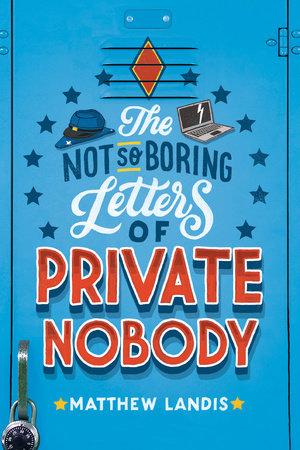 private nobody