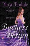 duchess design