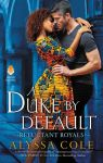 duke by default