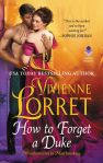 how to forget