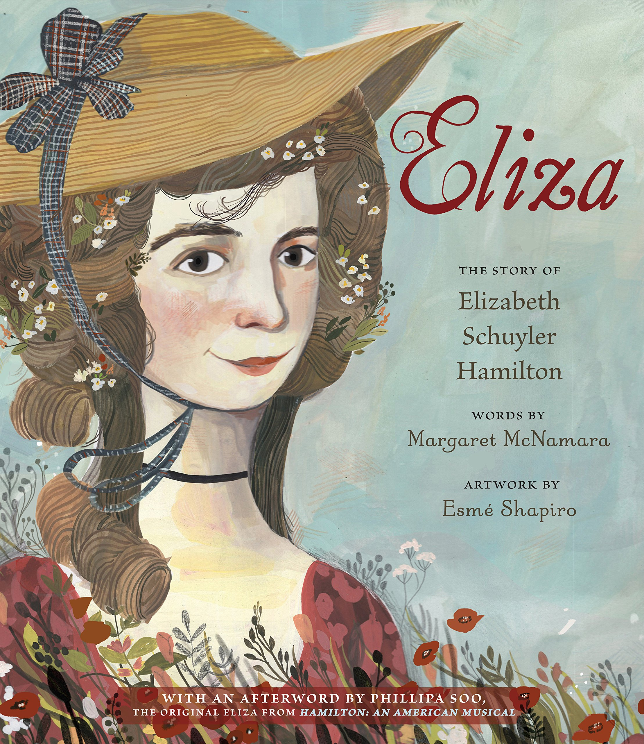 7 Nonfiction Picture Books Perfect for Gift Giving ...