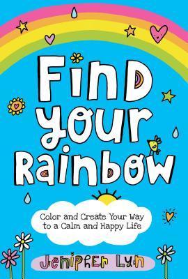 find rainbow