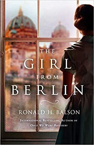 girl from berlin.jpg