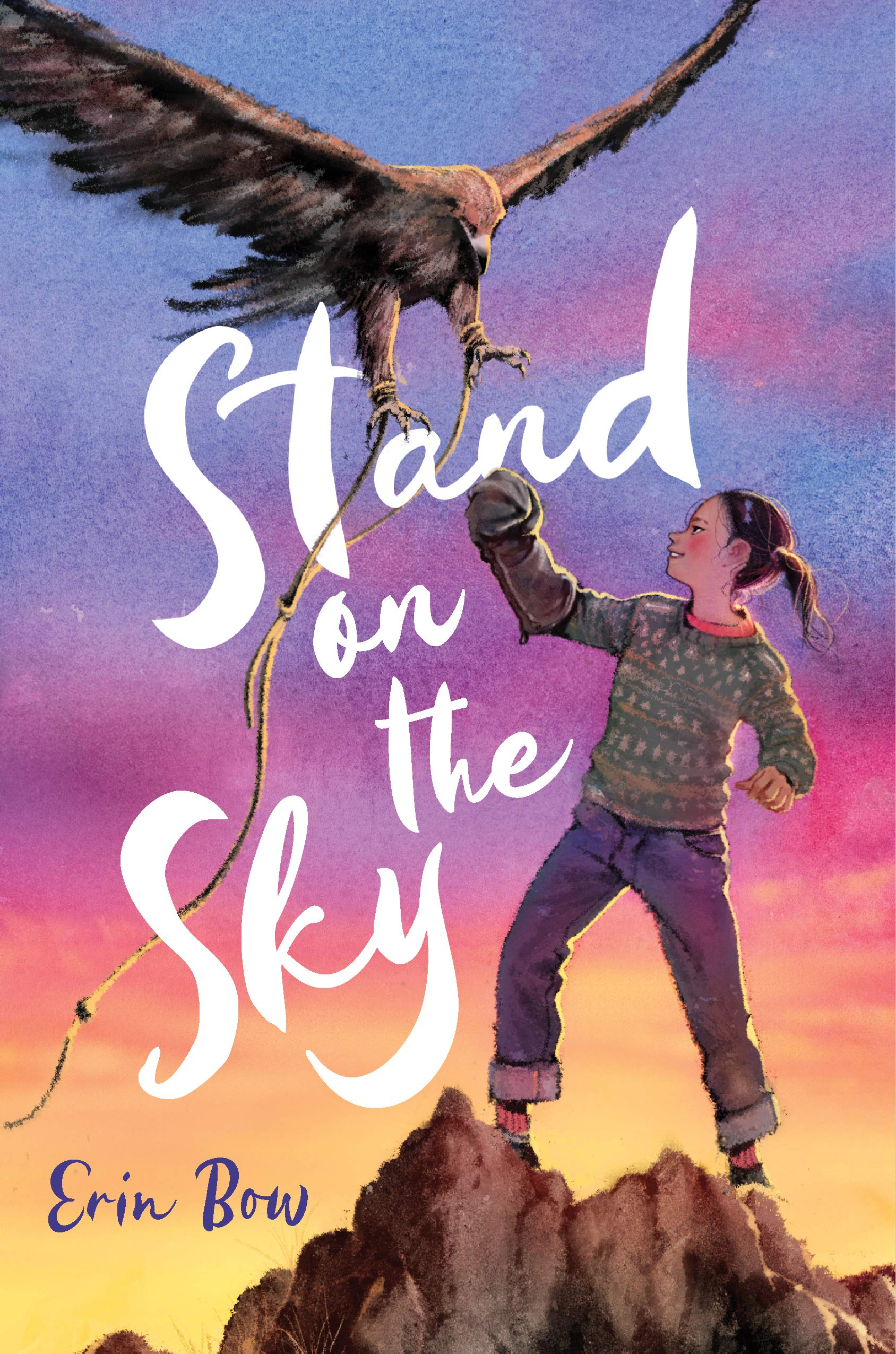 stand on sky.jpg