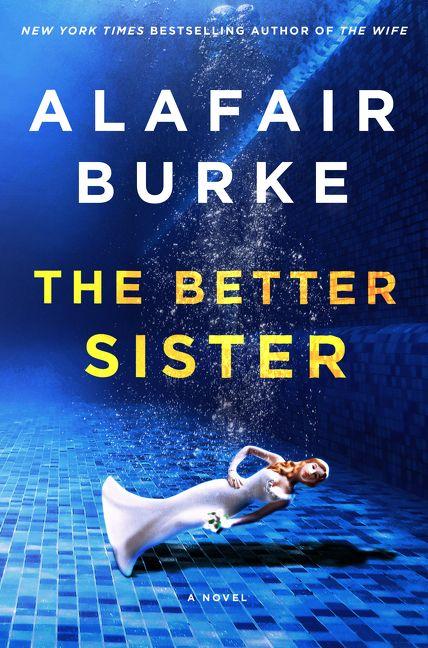 better sister.jpg