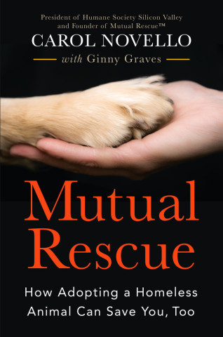 Novello_MutualRescue_HC