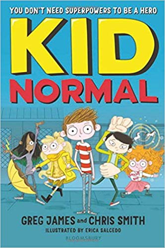 kidnormal