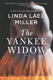 yankee widow