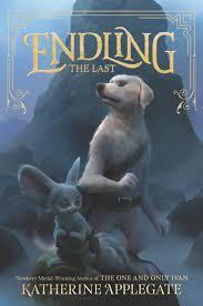 endling last