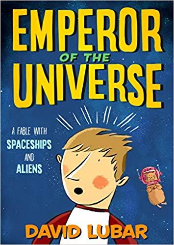 emperor universe