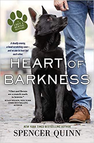 heart of barkness.jpg