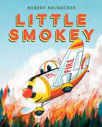 little smokey