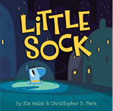 little sock final