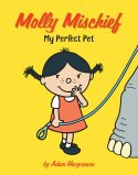 molly mischief perfect pet