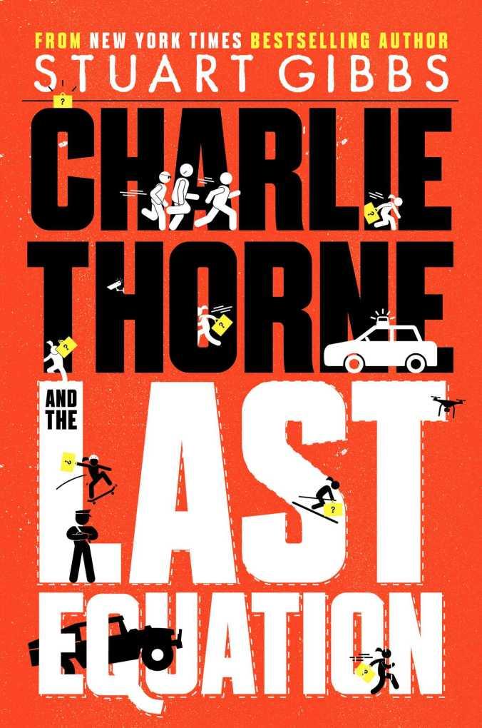 charlie thorne.jpg