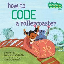 code rollercoaster