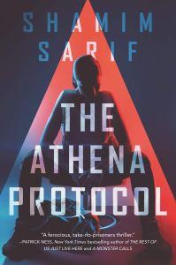 athena protocol