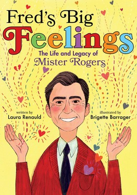 freds big feelings
