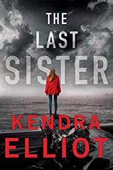 last sister