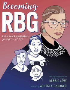 becoming rbg