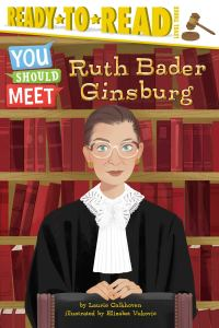 rbg ready to read