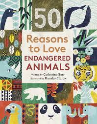 50 reasons