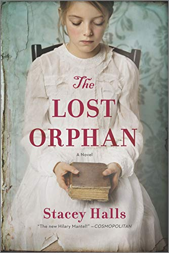 lost orphan