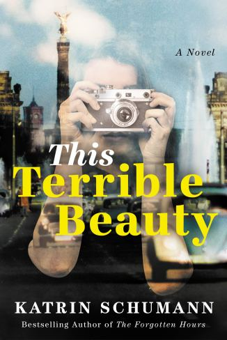 terrible beauty]